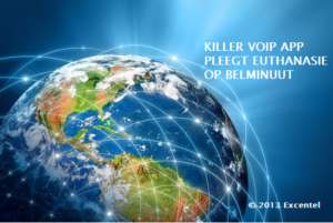 publicatie-killer-voip-app