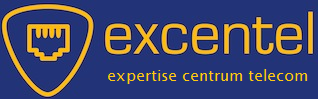 Excentel